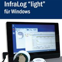 InfraLog V5 Light